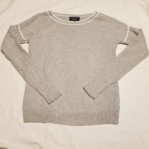 Banana Republic Filpucci Merino Wool Sweater